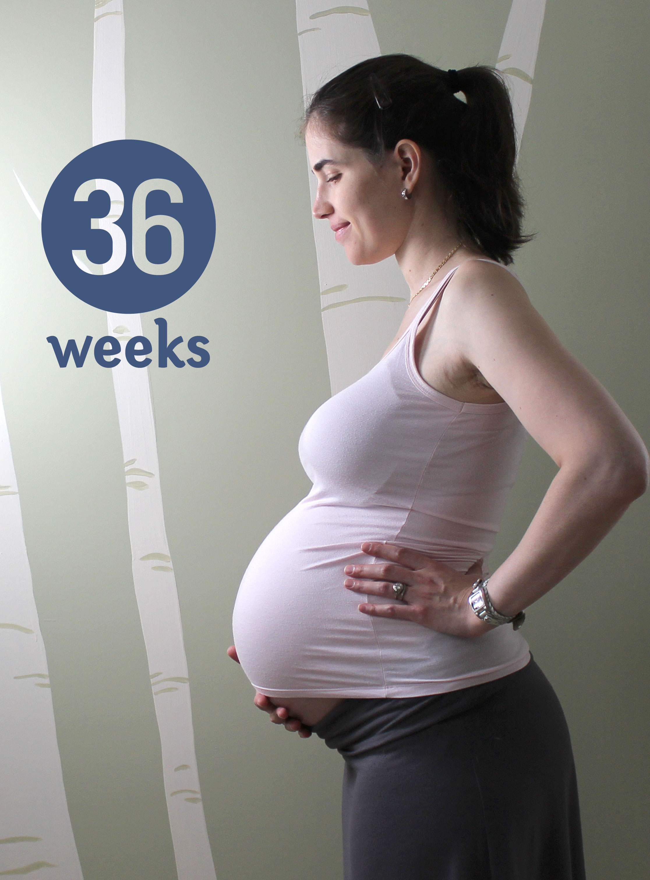 how to bring on labour fast at 40 weeks